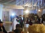 baile de debutantes (101)