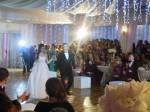 baile de debutantes (102)