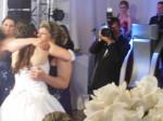 baile de debutantes (104)