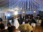 baile de debutantes (105)