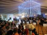 baile de debutantes (106)