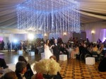 baile de debutantes (107)