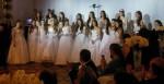 baile de debutantes (108)