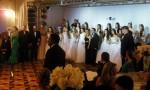 baile de debutantes (109)