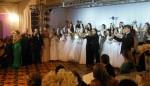 baile de debutantes (110)