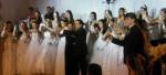 baile de debutantes (111)