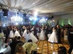 baile de debutantes (112)