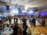 baile de debutantes (113)