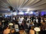 baile de debutantes (116)