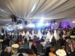 baile de debutantes (117)