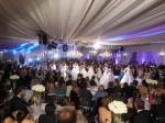 baile de debutantes (118)