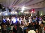 baile de debutantes (119)