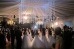 baile de debutantes (12)