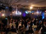 baile de debutantes (122)