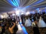 baile de debutantes (123)