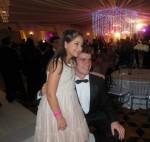 baile de debutantes (126)