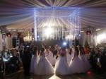 baile de debutantes (127)