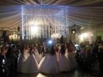 baile de debutantes (128)