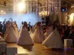 baile de debutantes (15)