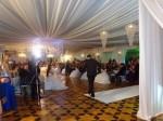 baile de debutantes (25)