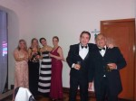 baile de debutantes (31)