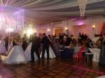 baile de debutantes (40)