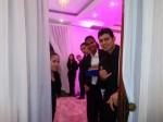 baile de debutantes (42)