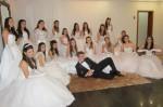 baile de debutantes (48)