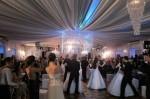 baile de debutantes (49)