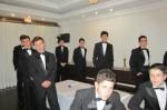 baile de debutantes (5)