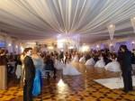 baile de debutantes (58)