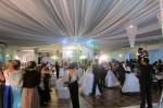 baile de debutantes (59)