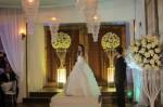 baile de debutantes (7)