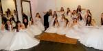 baile de debutantes (79)