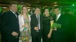 Correio Lageano Prêmio Empreendedor (1)