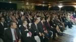 Correio Lageano Prêmio Empreendedor (18)