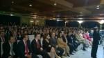 Correio Lageano Prêmio Empreendedor (19)