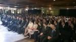 Correio Lageano Prêmio Empreendedor (20)