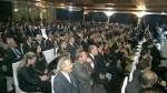 Correio Lageano Prêmio Empreendedor (35)
