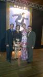 Correio Lageano Prêmio Empreendedor (39)