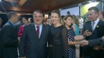 Correio Lageano Prêmio Empreendedor (40)