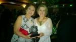 Correio Lageano Prêmio Empreendedor (48)
