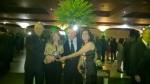 Correio Lageano Prêmio Empreendedor (50)