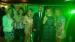 Correio Lageano Prêmio Empreendedor (52)