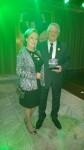 Correio Lageano Prêmio Empreendedor (79)