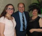 Prêmio Correio Lageano (1)