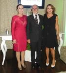 Prêmio Correio Lageano (10)
