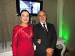 Prêmio Correio Lageano (6)