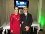Prêmio Correio Lageano (8)