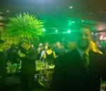 Prêmio Empreendedor Correio Lageano (10)